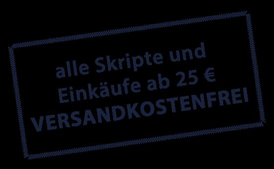 versandkostenfrei_stempel_blau