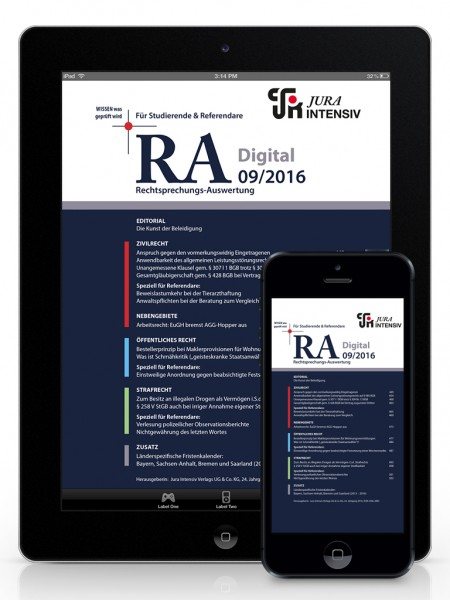 RA Digital 09/2016