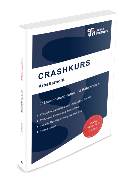 Crashkurs ArbeitsR