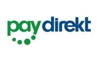 Paydirect